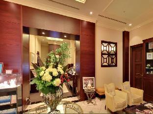 Mito Plaza Hotel image