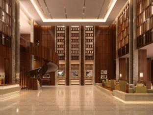 昌迪加尔凯悦酒店昌迪加尔凯悦图片