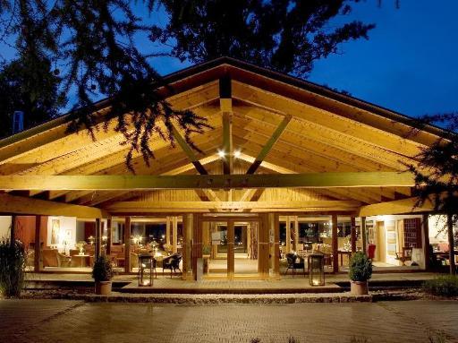 Hotel in ➦ Schneverdingen ➦ accepts PayPal