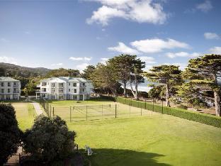 Best PayPal Hotel in ➦ Great Ocean Road - Apollo Bay: Cumberland Lorne Resort