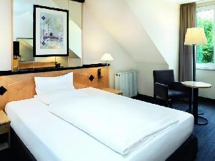 Best PayPal Hotel in ➦ Schwerin: InterCityHotel Schwerin