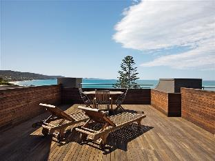 book Great Ocean Road - Apollo Bay hotels in  without creditcard