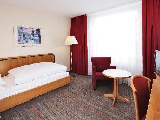 Best PayPal Hotel in ➦ Solingen: Hotel Graefrather Hof