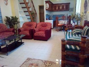 Kiters Inn Boracay