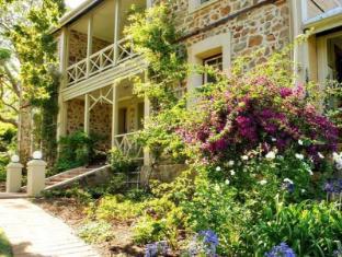 Grand Mercure Basildene Manor4