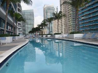 Riviera Luxury Living, Luxury hotel in Miami (FL)