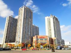 Shenyang Sanlong Spring Hotel, Shenyang