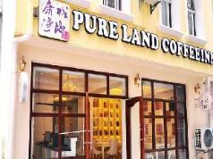 Zhangjiajie Pure Land Coffee Inn, Zhangjiajie