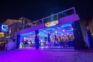 GT Hotel Boracay