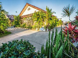Baan Suan Rim Num Resort