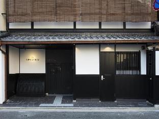 RESI STAY 京都 麩屋町