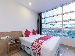 OYO 337 Iris Hotel Kajang