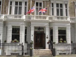 Gainsborough Hotel - London