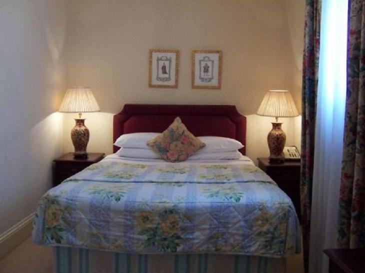 Gainsborough Hotel photo 3