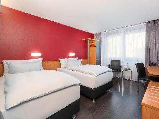 Tryp Wolfsburg Hotel PayPal Hotel Wolfsburg