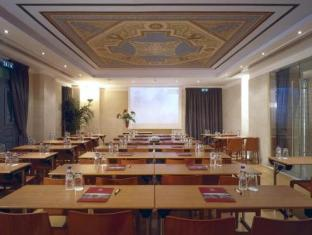 Eridanus Luxury Art Hotel Athens - Meeting Room