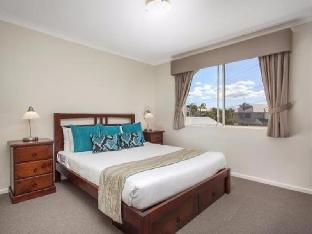 Now Quest Serviced Apartments accepts PayPal - Quest Serviced Apartments