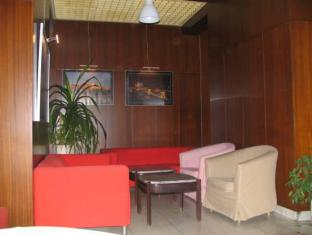 Apartments Leslie Budapest - Interior