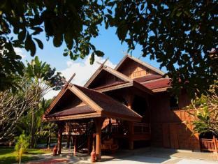 Boontarn Sanctuary - Chiang Mai