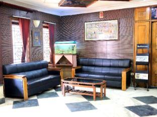 Hotel Richi -