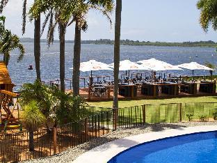 book Port Macquarie hotels in  without creditcard