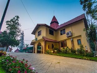 Yada Resort ratchaburi