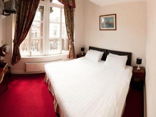 Dublin Citi Hotel Dublin - Guest Room