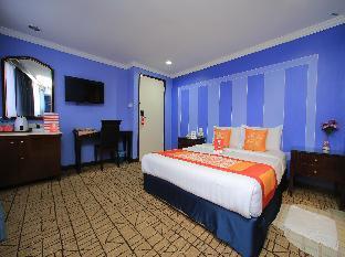 OYO 118 Hotel Grand Maria