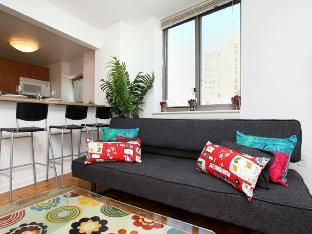 Nyc Great Central Times Square 2br Apartment