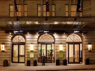 悉尼丽笙世嘉酒店悉尼丽笙世嘉图片