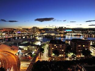 Booking Now ! Metro Apartments on Darling Harbour