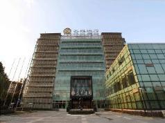 JI Hotel Shanghai Zhangjiang, Shanghai