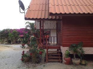 プアン ペー リゾート Puan Pae Resort