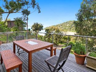 book Great Ocean Road - Wye River hotels in Victoria without creditcard