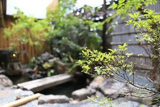 京都荞麦芥末町家青年旅舍 image