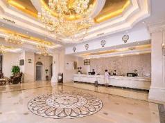 Vienna Hotel Shawan Branch, Shenzhen