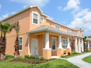 1509sd By Executive Villas Florida