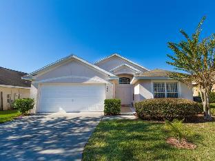 141PLP By Executive Villas Florida