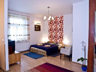 Sklep Restaurant & Accommodation, Prague, Tschechische Republik