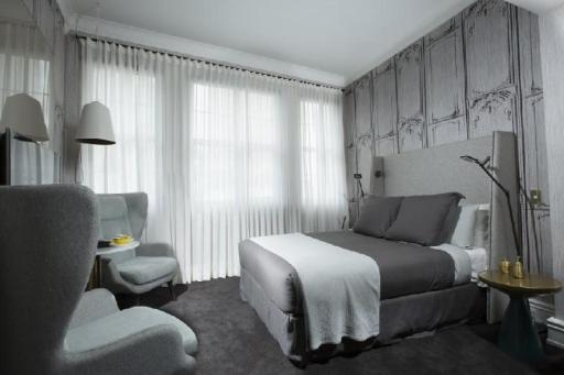 Grand Windsor Hotel PayPal Hotel Auckland