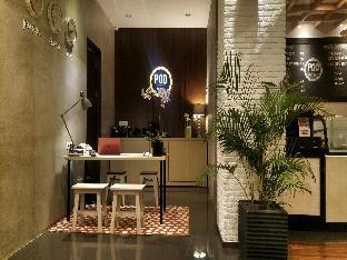 POD House Makassar