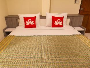 ZEN Rooms Samsen 3 - Bangkok