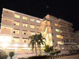 サブムクダ プームプレイス ホテル Submukda phoomplace hotel