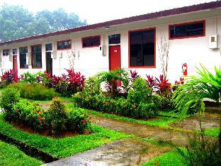 Bintan Hostel