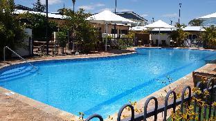 Review Waldorf Geraldton Serviced Apartments Geraldton AU