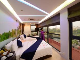 Hanoi Bella Rosa Hotel - Hanoi