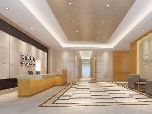 Chengdu Kangjiayiju Xinglin Hotel