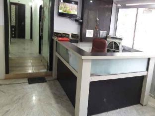 Hotel Kohinoor INN Аджмер