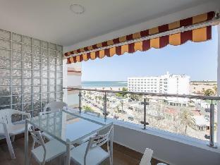 Holi-Rent Valdemar Apartamento 1