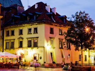 Reviews Castle Inn